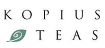 Kopius Logo