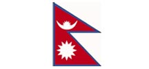 Nepal Flag Slider copy